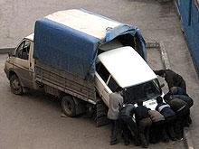 На «Авто.Ru» чиновники увидели рекламу, оскорбляющую выходцев с Кавказа