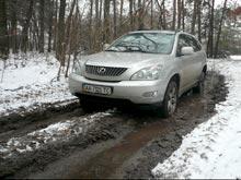 ВИДЕО. Работает ли служба технической помощи в Украине. Тест LEXUS EURO ASSISTANCE